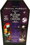 Trivial Pursuit - The Nightmare Before Christmas Edition