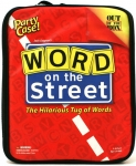 Word On The Street Party Case