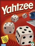 Yahtzee