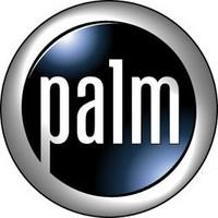 PalmOS Board Games