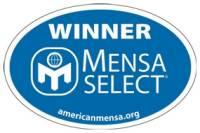Mensa Select Logo