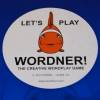 Wordner
