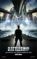 Battleship: The Movie