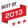 The Best of the Best Board Games of 2013