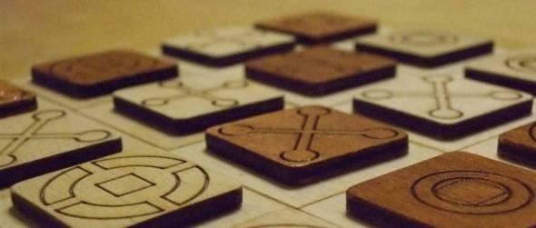Board Game Buzz