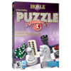 Hoyle Puzzle and Board Games 2012 Launched
