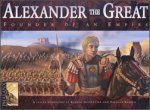 Alexander the Great - Founder of an Empire