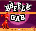 Baffle Gab