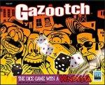 Gazootch
