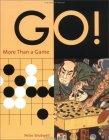 Go: More Than a Game