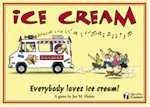 Ice Cream Board Game