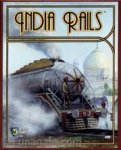India Rails
