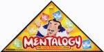 Mentalogy