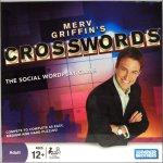 Merv Griffin's Crosswords