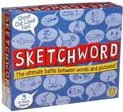 Sketchword