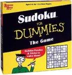 Sudoku for Dummies Game