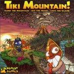Tiki Mountain