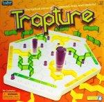 Trapture