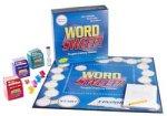Word Sweep