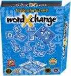 WordXChange