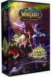 World of Warcraft Dark Portal Starter Deck