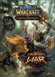 World of Warcraft Drums of War Starter Deck
