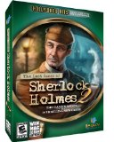 The Lost Cases of Sherlock Holmes 2 (Windows/Mac)
