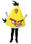 Angry Birds - Yellow Bird Costume