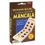 Mancala: Travel Edition