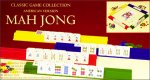 Mah-Jongg (Boxed Set)