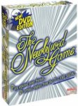 The Newlywed DVD Game