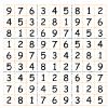 Uzuriel Sudoku