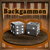 Zariba Backgammon